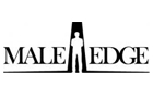 Male Edge Alargadores pene