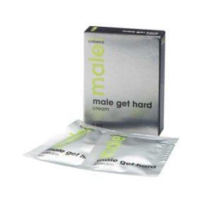 Male Get Hard