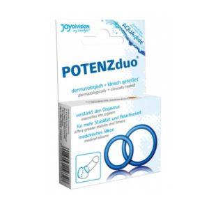 PotenZduo