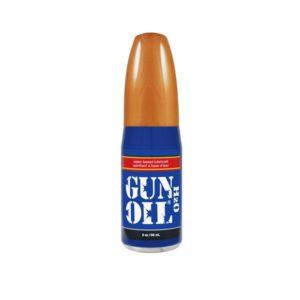 Gun-Oil