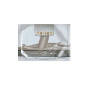shiseido-mascarilla