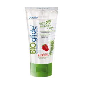 bioglide-strawberry