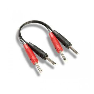 adaptadores-4mm