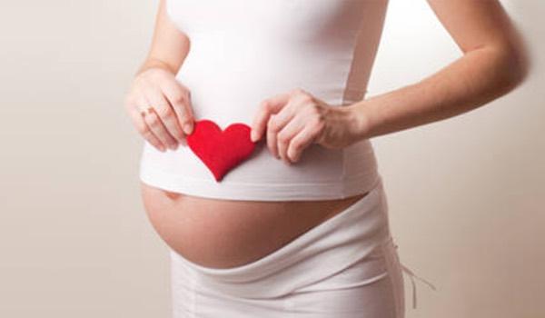 vibradores-embarazo