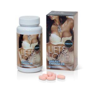 liftlove-pastillas