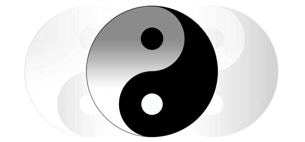 tecnicas-taoistas