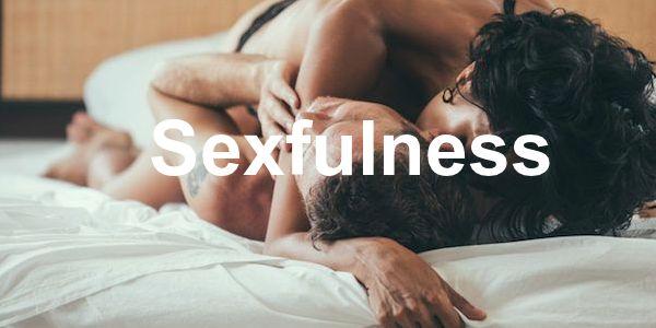 Sexfulness