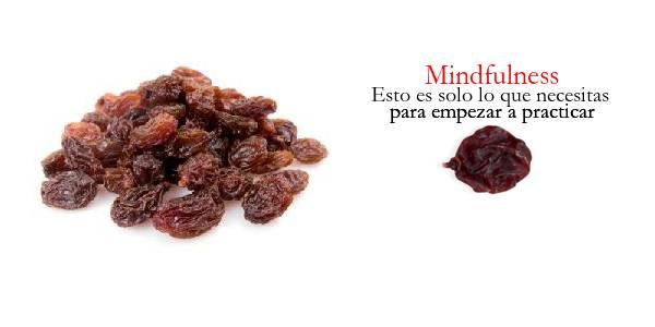 mindfulness-ejercicios