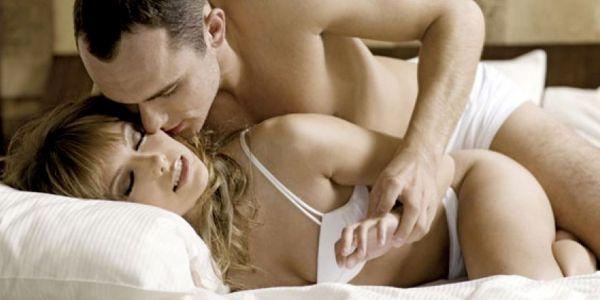 practicar-sexo-anal