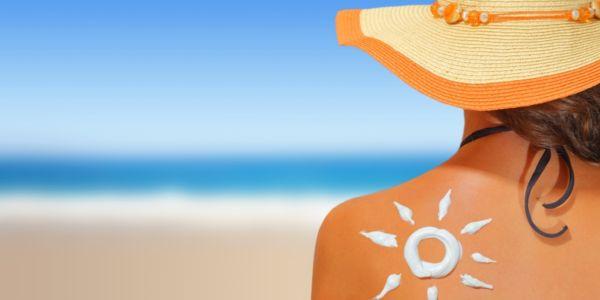 piel-verano