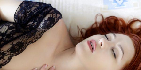 orgasmo-femenino