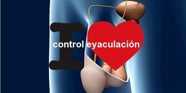 control-eyaculacion