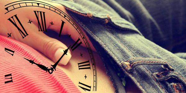 juego-reloj