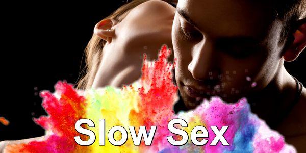 slow-sex