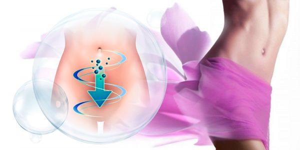 higiene-intima-femenina