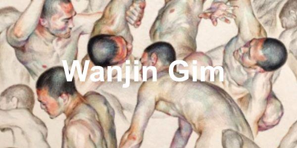 Wanjin_Gim