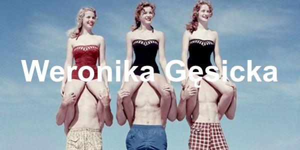 weronika-gesicka