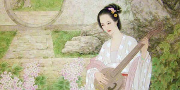 Su Xiaoxiao