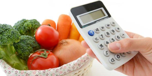 cuantas-calorias-necesitamos-por-dia