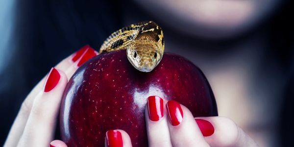 fruto-prohibido