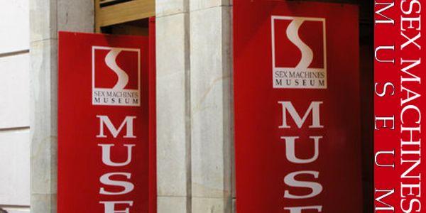 sex-machines-museum