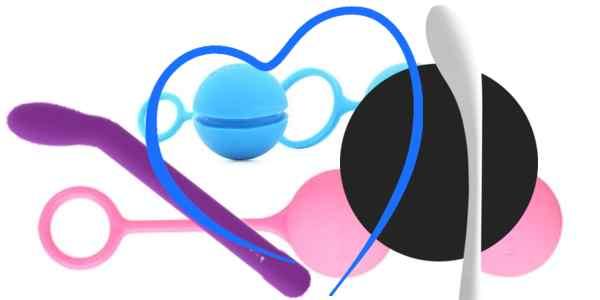 juguetes-eroticos-uso-terapeutico