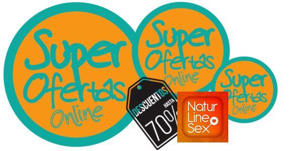 super-ofertas-sex-shop-outlet-liquidamos-todo-el-stock